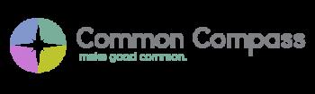 Common Compass